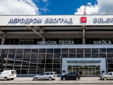 Zašto je bolji taxi transfer do aerodroma Nikola Tesla
