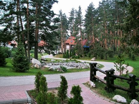 Zlatibor